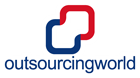 Outsourcingworld GmbH